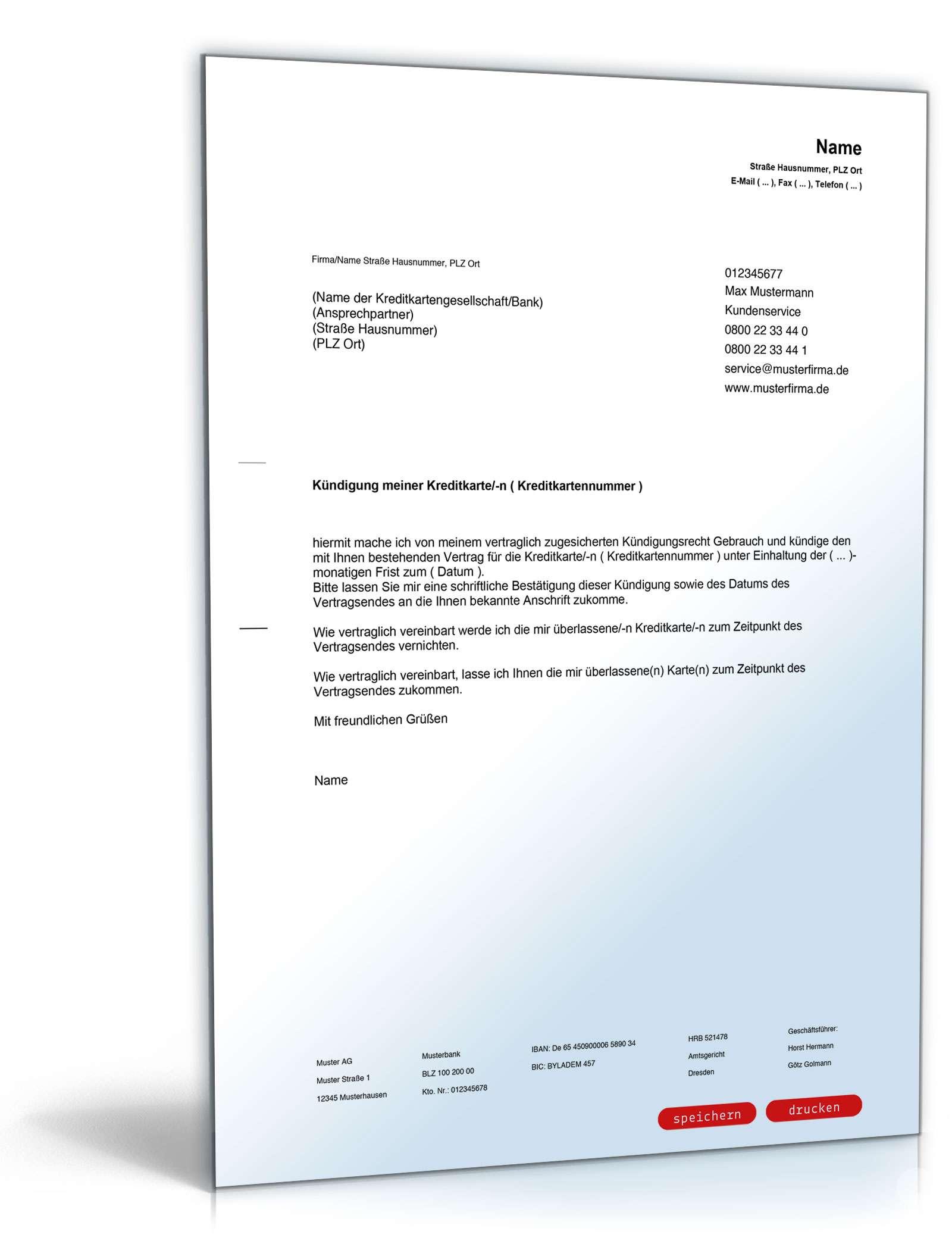 informationen und tipps zum thema lebensversicherung kndigen inklusive muster und vorlage musterbrief schreib der versicherung einfach ab welchen datum - Kundigung Lebensversicherung Muster