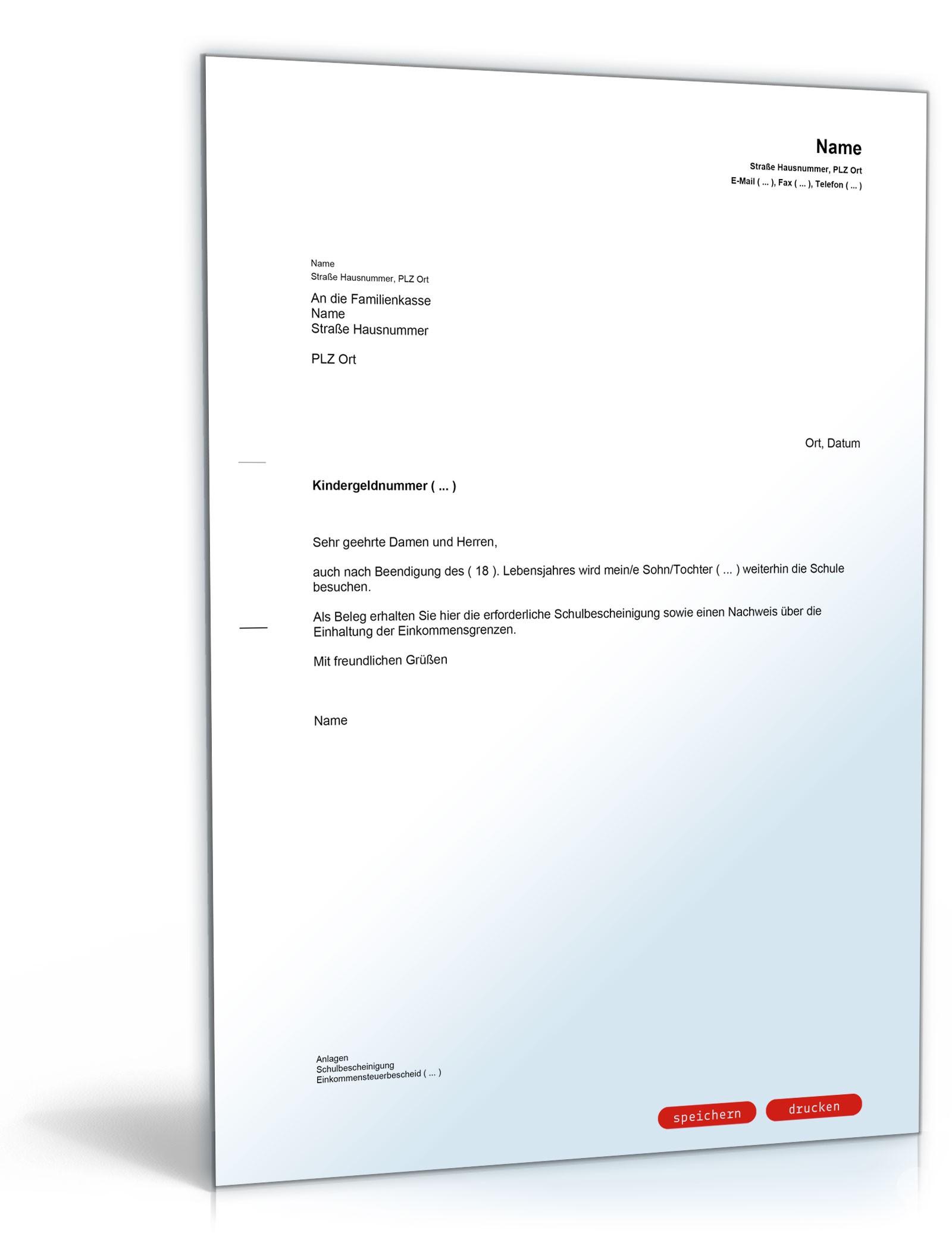 Nett Belegvorlage Ideen - Beispiel Business Lebenslauf Ideen ...
