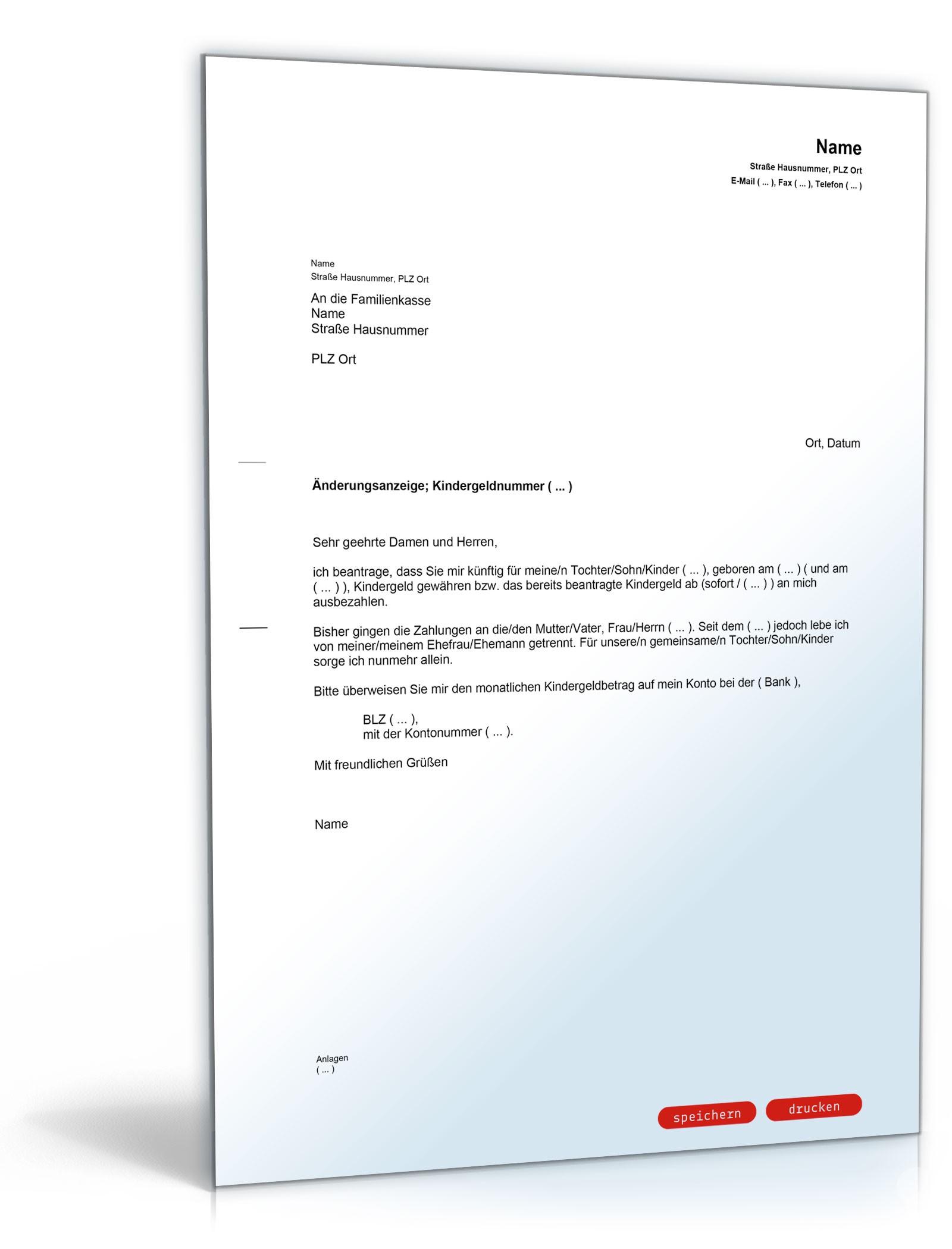 Atemberaubend Neue Geschäftsbudgetvorlage Ideen - Entry Level Resume ...