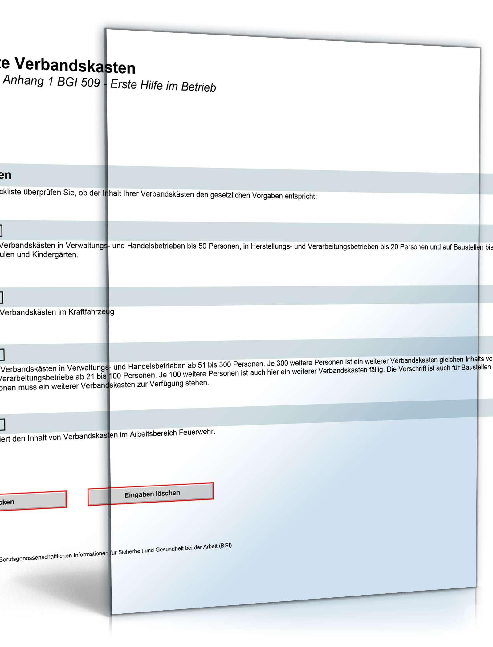 Fantastisch Iso Audit Checklistenvorlage Galerie - Beispiel ...