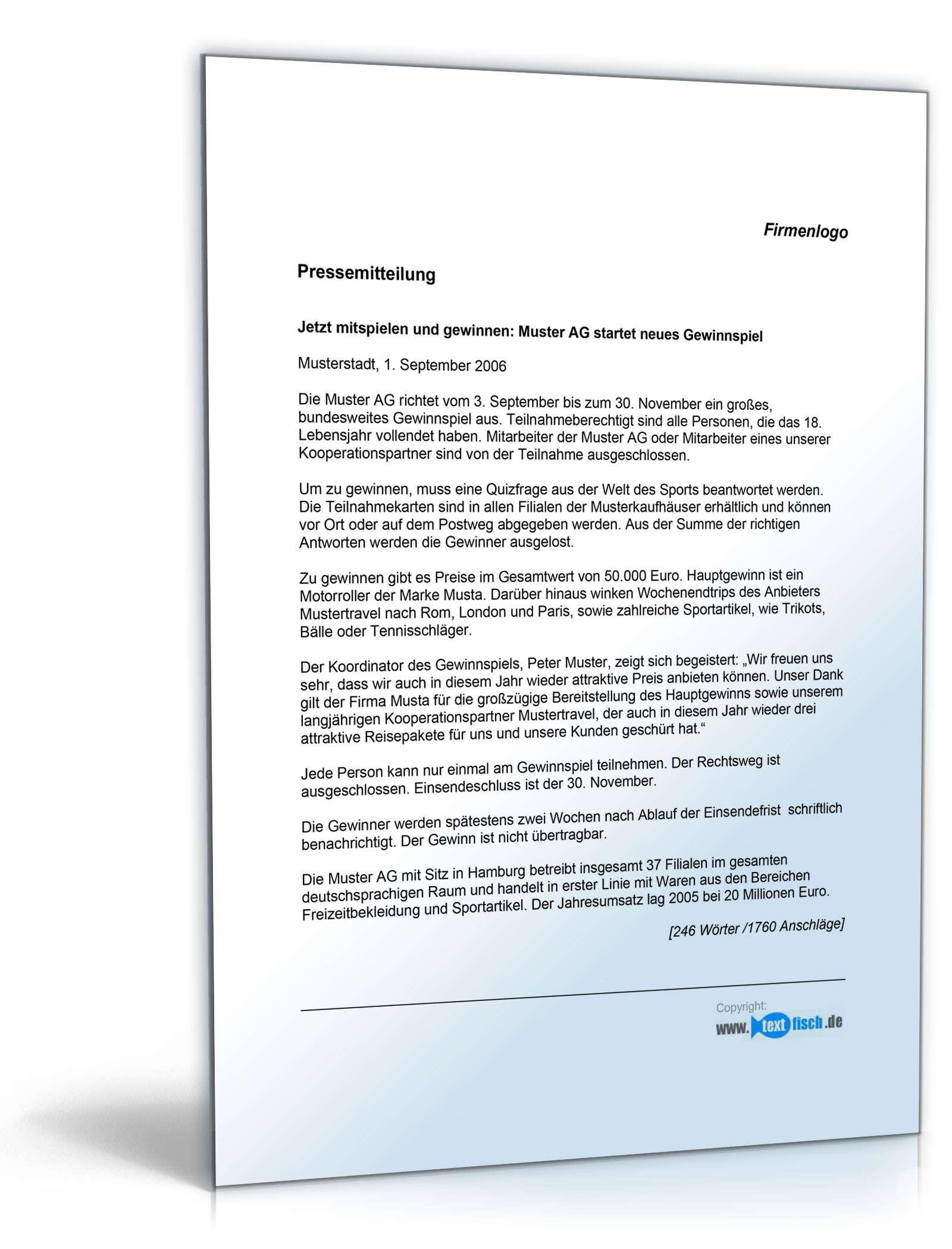 Charmant Unfallbericht Vorlage Ideen - Beispielzusammenfassung Ideen ...
