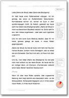 Hochzeitsrede (Lustige Rede) - Musterrede zum Download